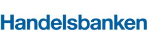 handelsbanken-sevenoaks-400x124