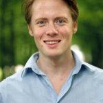 Johan Wendt - Grundaren av Mattecentrum