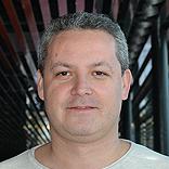 danijel_draskovic