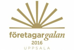 Foretagaragalan_2016_Logo-490x331