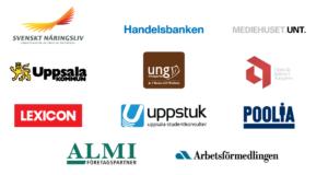 Partnerplatta 2016 dec inkl AF2